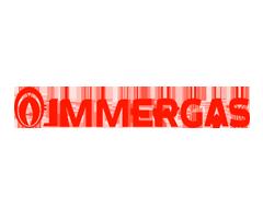 ايمرگاز برند موجود در تاسیسات وی آی پی برای نصب، پشتیبانی، تعمیر و فروش