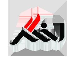 اخگر برند موجود در تاسیسات وی آی پی برای نصب، پشتیبانی، تعمیر و فروش