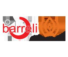 بارلی برند موجود در تاسیسات وی آی پی برای نصب، پشتیبانی، تعمیر و فروش