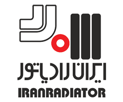 ايران رادياتور